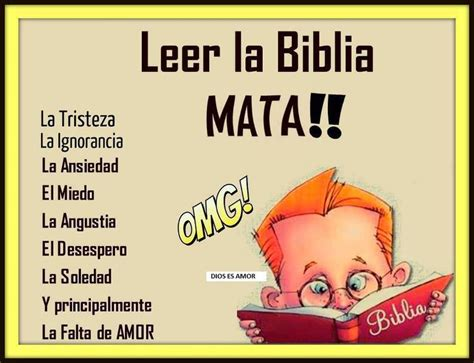 la biblia en acciã n the bible edition bible series books versos de la biblia versos de la biblia stuff to buy