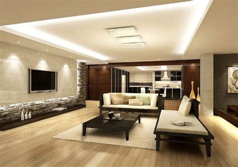 designstyles for your home modern interior for living room for the home pinterest