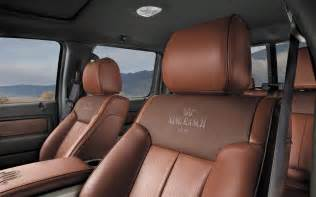 2013 ford f 150 king ranch front seats photo 17