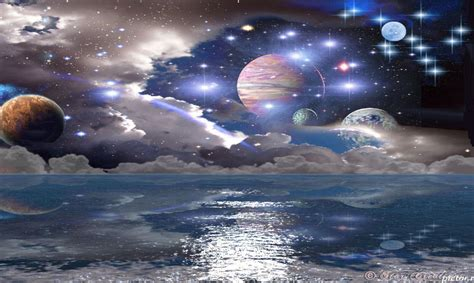 libro un universo de la la ciencia y el quot universo espejo quot en el que el tiempo fluye hacia atr 225 s