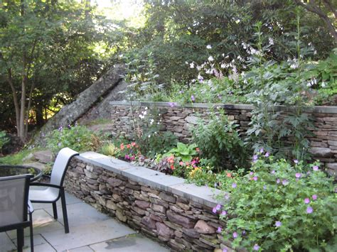 backyard hill landscaping ideas modren garden ideas on a hill backyard landscaping u for