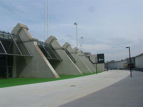 ingresso juventus museum juventus stadium museotorino