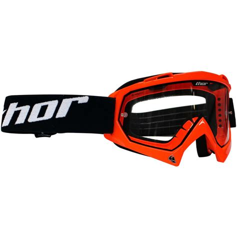 thor motocross goggles thor enemy solid motocross goggles motocross goggles