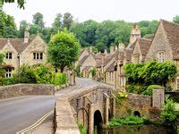 top thirteen best quaint cities towns villages in europe home in time for tea 34 best quaint towns and villages images on pinterest