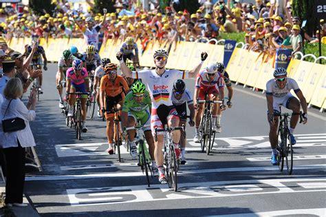 porto sant elpidio cing bilan 2013 le top 5 des coureurs les plus victorieux