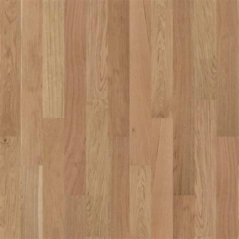 shaw empire oak hearst 5 quot sw583 02012 discount pricing dwf truehardwoods com