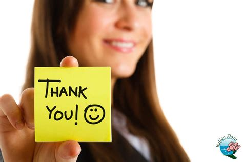 frasi di ringraziamento per fiori ricevuti i migliori fiori per ringraziare spedizione a domicilio