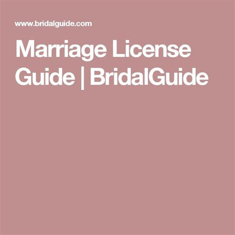 Dc Marriage License Records 25 Best Ideas About Marriage License On Marriage Name Change Changing