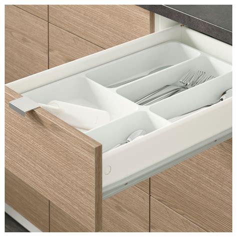 kitchens kitchen supplies ikea knoxhult kitchen wood effect grey 120x61x220 cm ikea