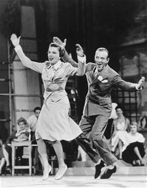 meet me in st louis swing dance fred astaire biography facts britannica com