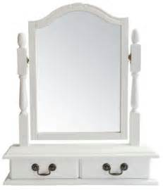 tisch mit spiegel dressing table mirror ebay