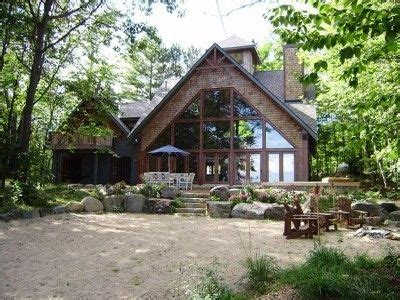 Summer Cottage Rentals Muskoka by 25 Best Ideas About Ontario Cottages On