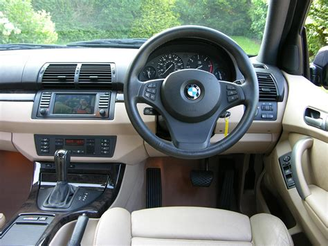 buy car manuals 2003 bmw x5 electronic valve timing bmw x5 3 0d technical details history photos on better parts ltd