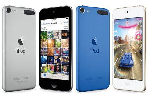phone to mac formerly pod to mac ipod ipad iphone music apple launches new ipod touch model starting at us 199