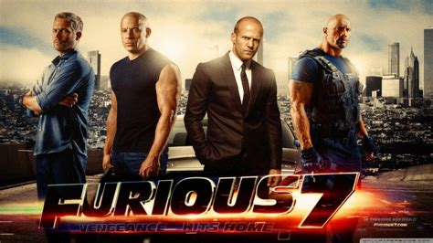 download movie fast and the furious 7 in hindi furious 7 the cast picks the best fast furious one