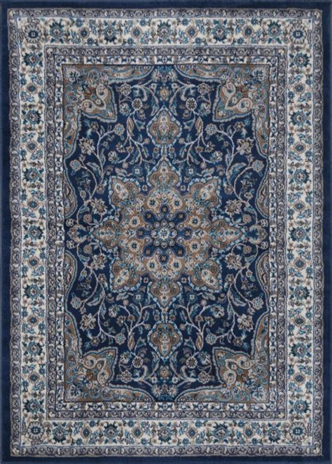 Decorative Rugs For Bedroom by Best 25 Blue Master Bedroom Ideas On Blue