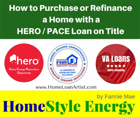 how to get a loan to buy a house how to get a va loan to buy a house 28 images va loans images usseek how to buy a