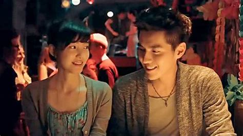 film cina somewhere only we know somewhere only we know review young love and loss more