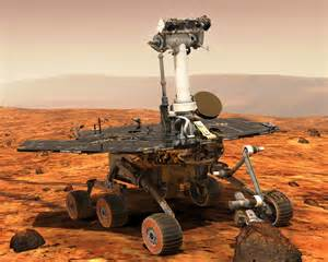 opportunity celebrates 11 years on mars with an amazing