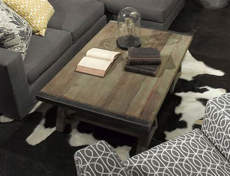 High End Coffee Tables Living Room High End Coffee Tables To Create An Interesting Look Of A Living Room Homesfeed
