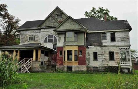 old house dreams 1886 queen anne saginaw mi old house dreams