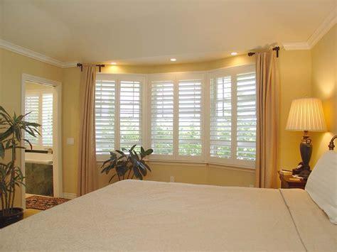 bedroom window treatments in kauai hawaii window shutters for bedrooms bedroom window treatments