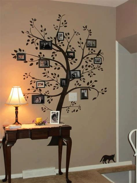 amazing family tree ideas home design garden