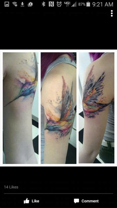 tattoo friendly jobs near me untitled ink 21 photos tattoo 6357 guilford ave