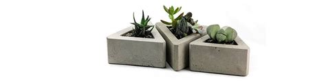 cement home decor ideas diy concrete decor ideas for your home and garden