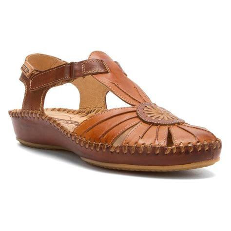 pikolinos sandals turnshoeson pikolinos women s praga 7483n sandals in