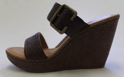 Wedges Import Wommen 6107w Htpt s shoes boc born of concept ginevra platform wedge