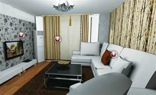 wallpaper idea for living room living room wallpaper ideas