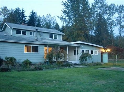 Houses For Sale In Lake Wa by 10828 54th Pl Ne Lake Wa 98258 Foreclosed Home Information Foreclosure Homes Free