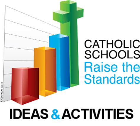 theme for education week 2013 catholic schools week ideas and activities 2013 the