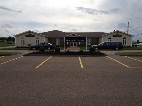 east prince funeral home and chapel summerside pe ourbis