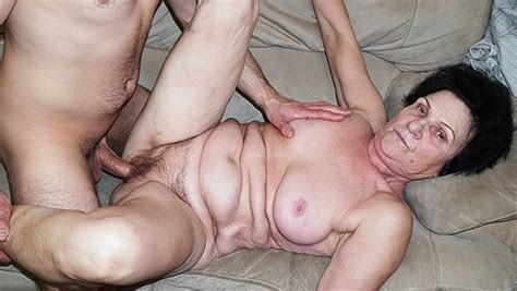 Years Old Hairy Granny Rough Fucked Porn XHamster