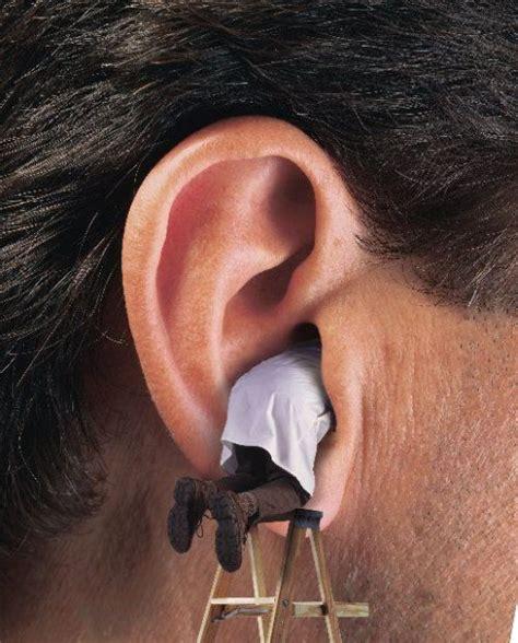 ear doctor 1funny