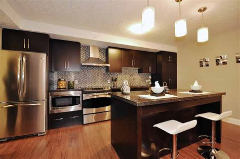 condo kitchen ideas small kitchen lighting ideas combine different lights design and decorating ideas for your home