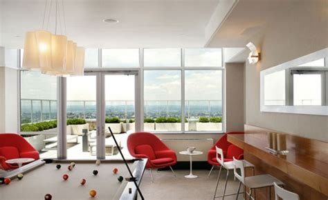 Apartments In Manhattan For Rent By Owner Articles On Manhattan Condo Prices New Construction