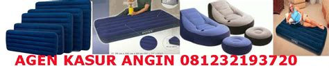 Sofa Angin Murah tempat tidur single murah 081232193720 kasur single