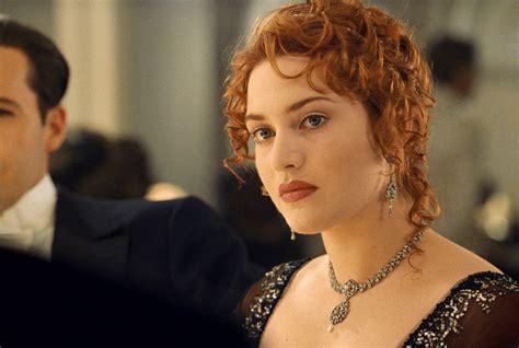 film titanic rok produkcji 10 redhead romance films for valentine s day