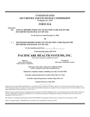 section 10 securities act section 15 d of the securities exchange act of 1934 28