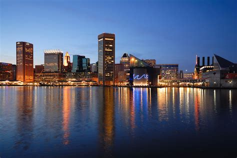 baltimore desktop wallpaper wallpapersafari