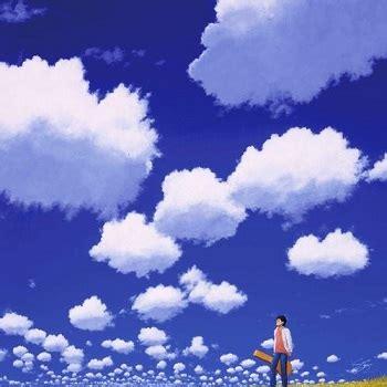 album blue sky kotaro oshio  album mpflacrar minimummusiccom