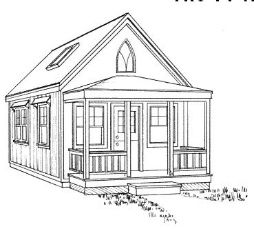draw houses image gallery house drawing
