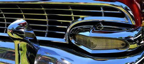 1956 ford grille 1956 ford grill digital by schumacher