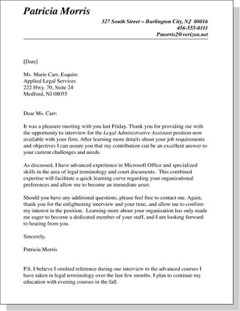 thank you letter after buyer position sle thank you and follow up letters dummies