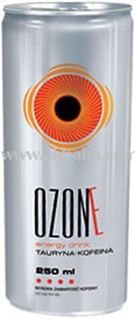ozone energy drink ozone energy drink products ozone energy drink supplier