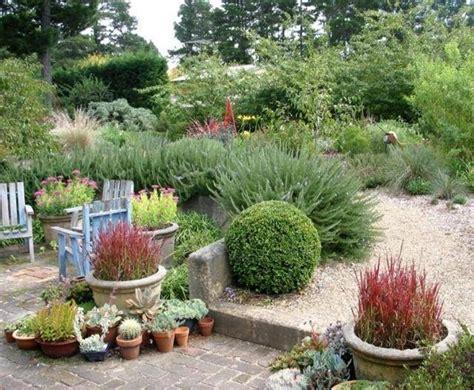 giardino in vaso migliori vasi in vendita scelta dei vasi quali sono i