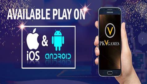 app pkv games  terbaru  kode id pro aplikasi
